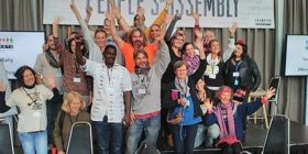 Monsanto Tribunal & People's Assembly – Resources