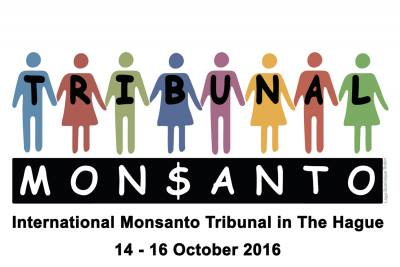 The International Monsanto Tribunal