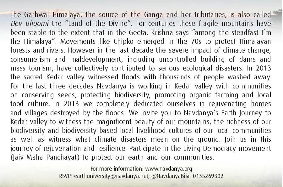 EJGarhwal_6-2-2017-page-001b