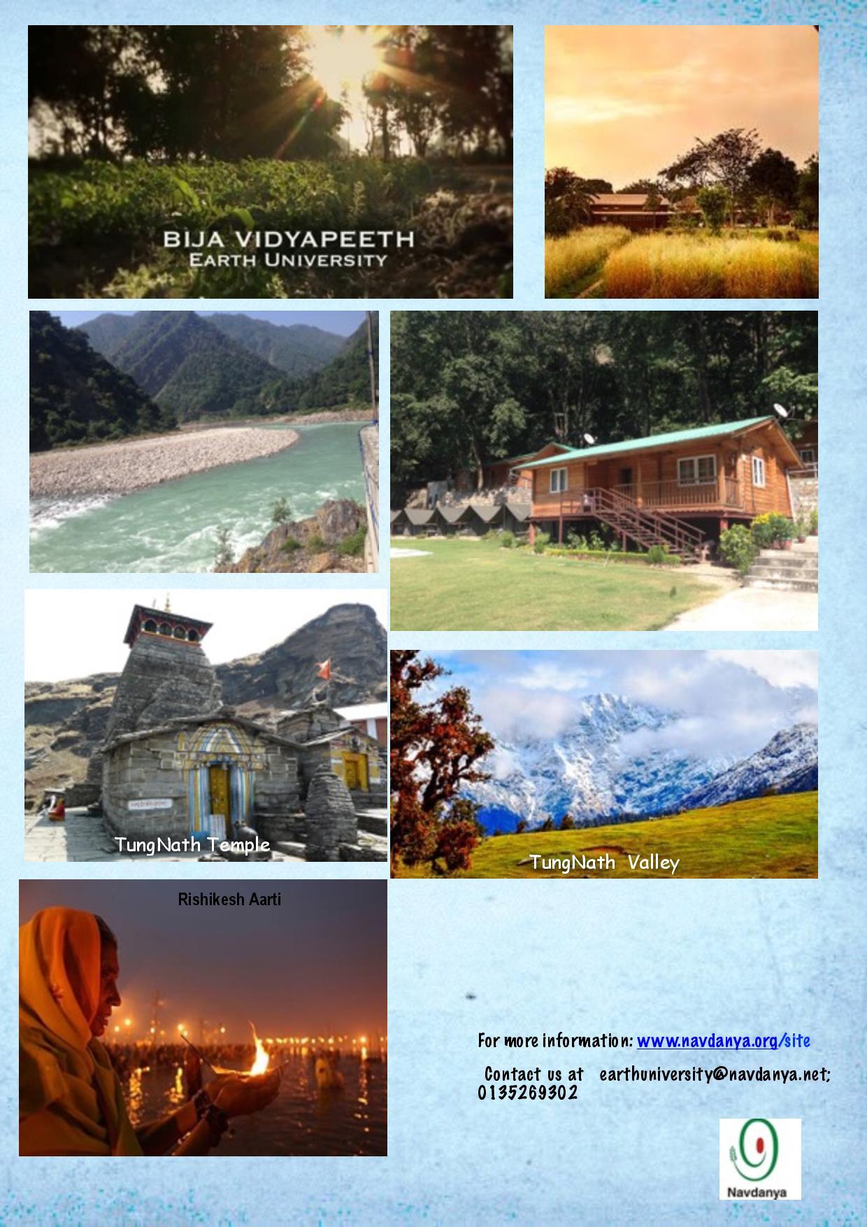 Garhwal Schedule -page-002