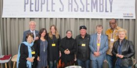 Monsanto Tribunal and People's Assembly – Report