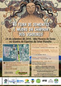 Cartaz 2016 VI Feira (Versão 9-9-16) small