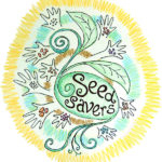 australiaseed savers