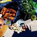 chile-festa-camoesina