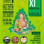 colombia-pasto