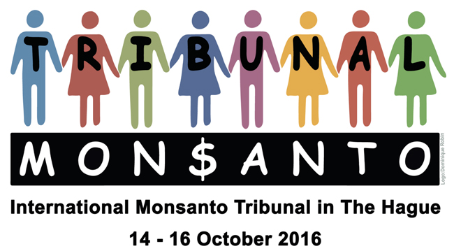 Tribunal Monsanto Porto