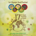 1st_0lympic_Seed_Festivalz