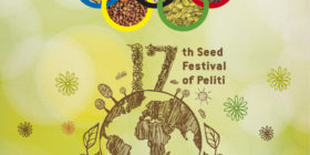 Olympic Seed Freedom Festival – Highlights