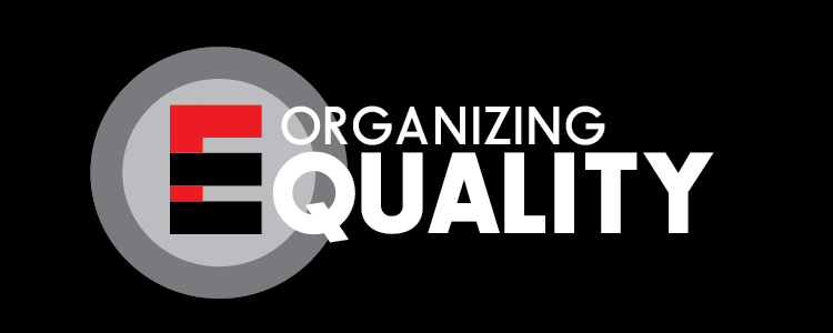 Organizing Equality: An International Conference