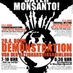 Bayer-Monsanto-Proteste-280417