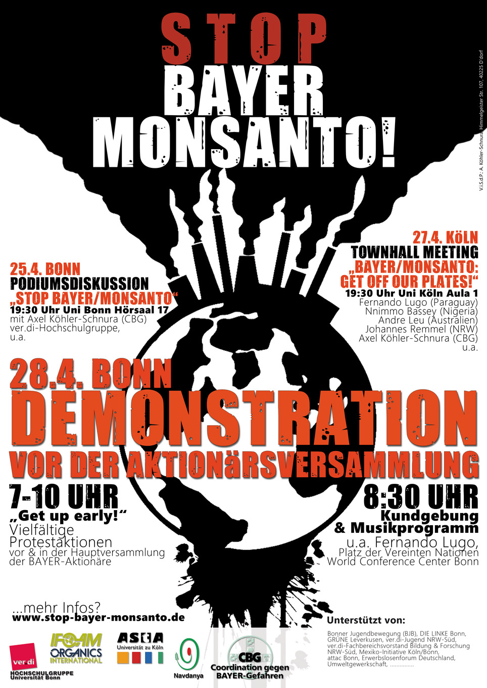 Bayer-Monsanto-Proteste-280417