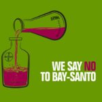 monsanto_bayer_greensEFA