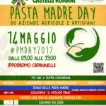 PMDAY17_Locandina_MERCATO