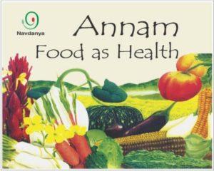 annam-invite-