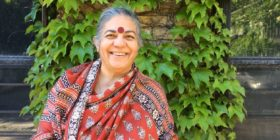 World Environment Day 2017 – A message from Dr Vandana Shiva