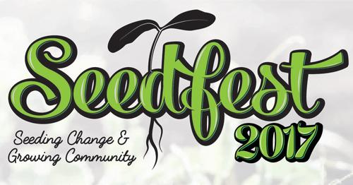 SeedFest