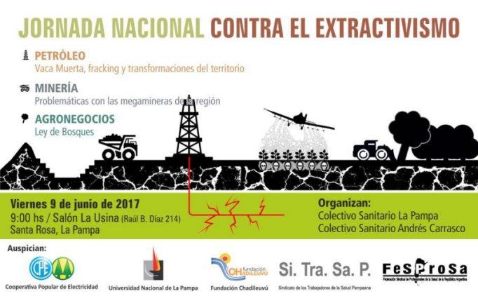 Campaña Popular de Adhesion al pedido ante la Corte Suprema Nacional Argentina por Audiencia Publica en el Juicio contra la Soja Transgenica de Monsanto