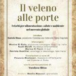 Locandina 10 luglio-page-001 900