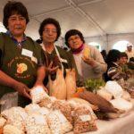Feria-de-Semillas-Imágenes-Día-2-06-1068x842