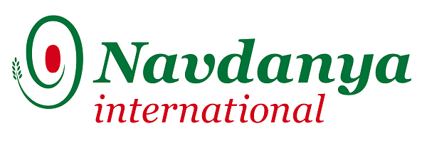 Navdanya International Logo