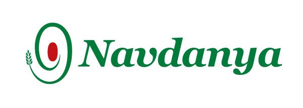 Navdanya Logo
