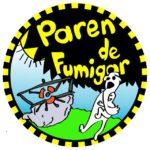 paren_de_fumigar_1