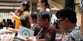 Celebrating Seed Freedom and Agroecology – Indonesia