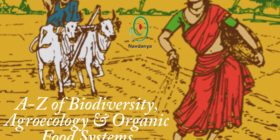 A-Z of  Agroecology, Biodiversity & Organic Food Systems 2018 – Highlights