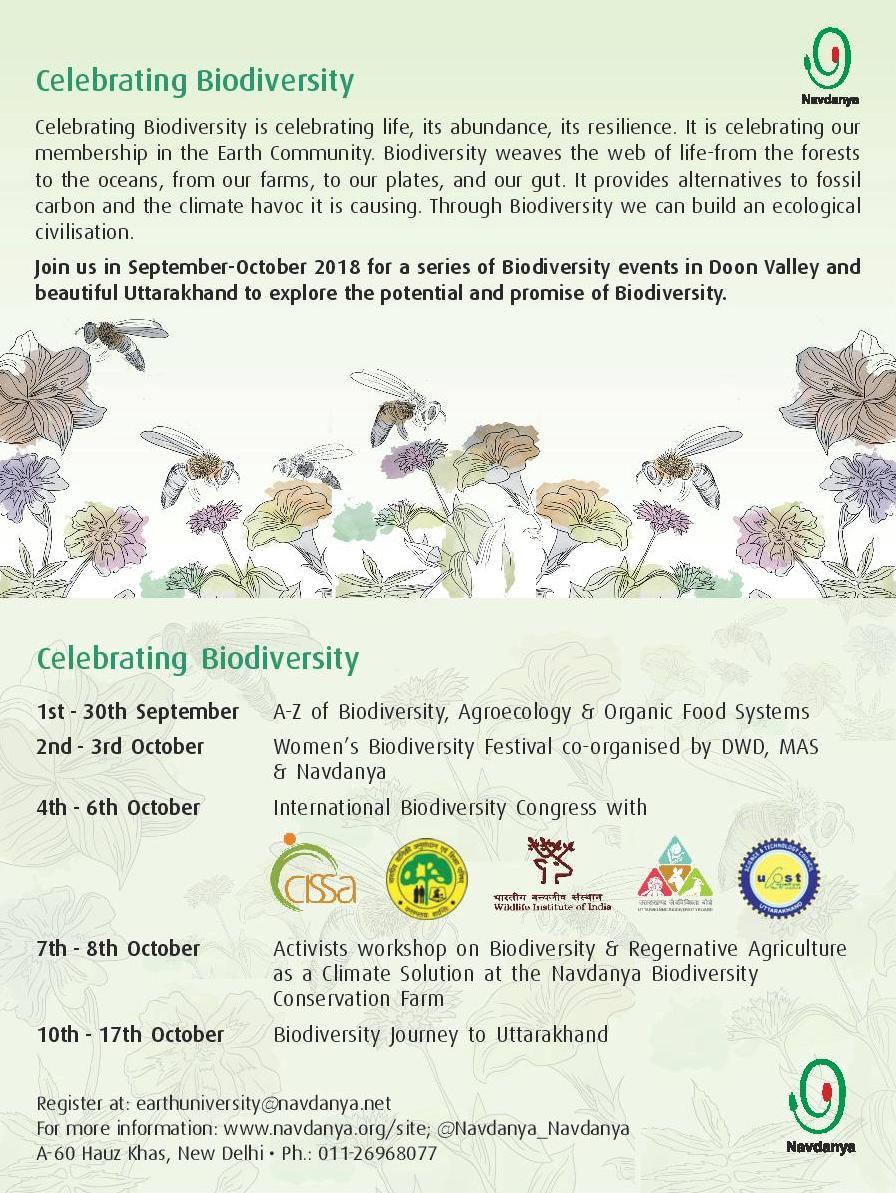 Celebrating Biodiversity Card _ 6-11-2017-page-001