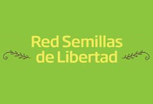 Red Semillas De Libertad