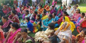 Vasundhara – Navdanya's Gathering of Farmers