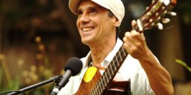 Seeds of Freedom feat. Manu Chao